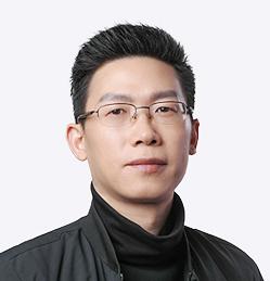 Yang Xiqing
