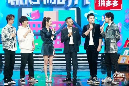 http://www.xqweigou.com/zhengceguanzhu/67350.html