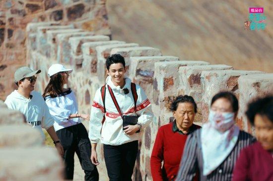 http://www.weixinrensheng.com/zhichang/1157859.html