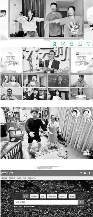 http://www.edaojz.cn/jiaoyuwenhua/477448.html