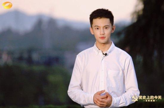 江西萍乡,北京电影学院卫宏伟讲述党史事件安源路况工人大罢工